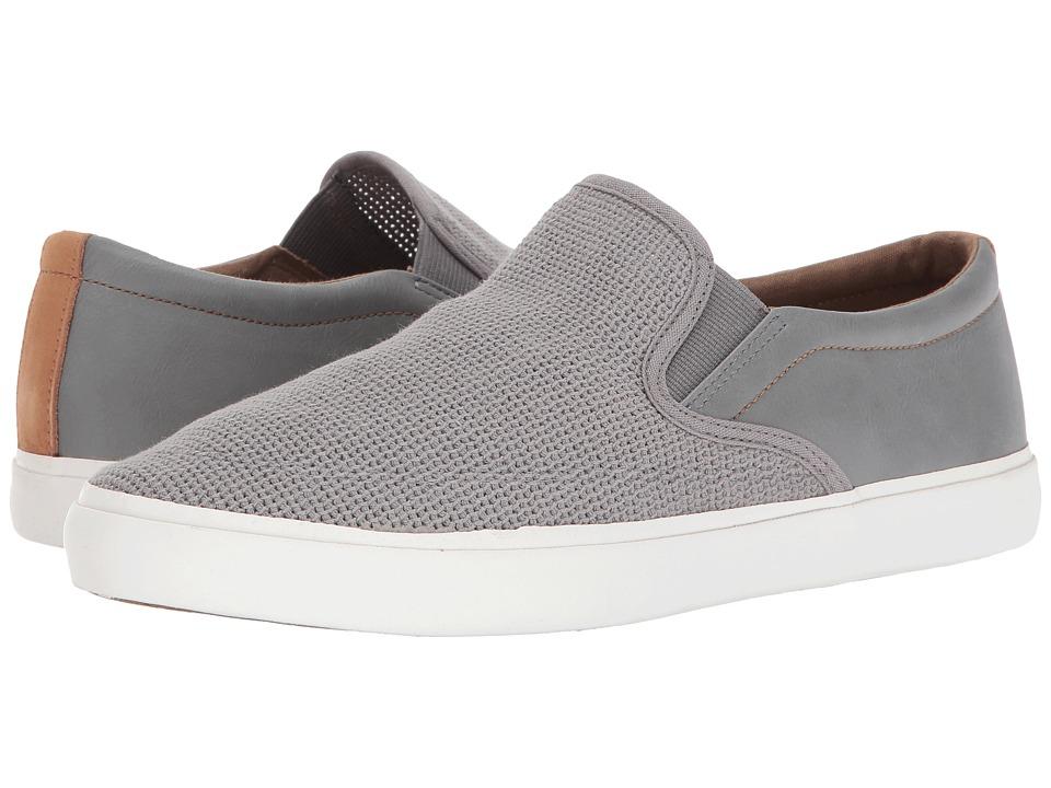 ALDO Angemil (Grey) Men