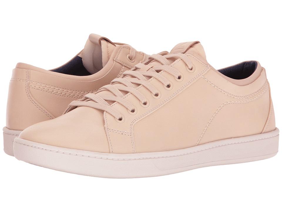 ALDO - Sigrun-R (Bone) Men's Shoes