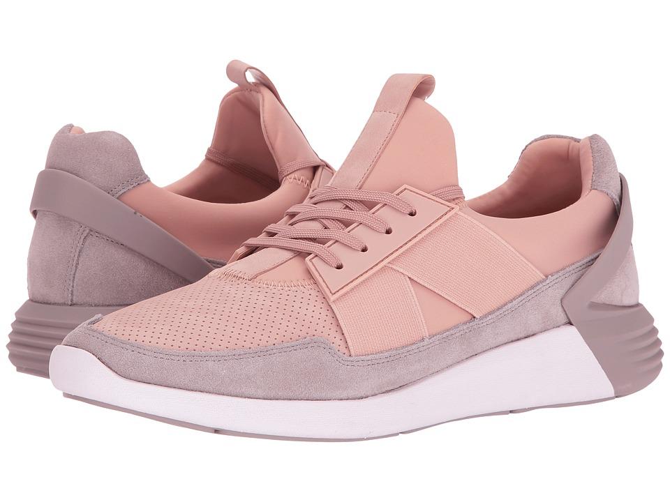 ALDO - Landrienne (Light Pink) Men's Shoes