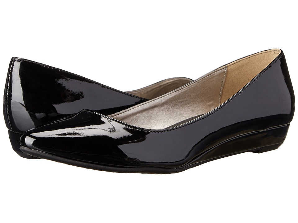 CL By Laundry Suzie (Black Patent) Women