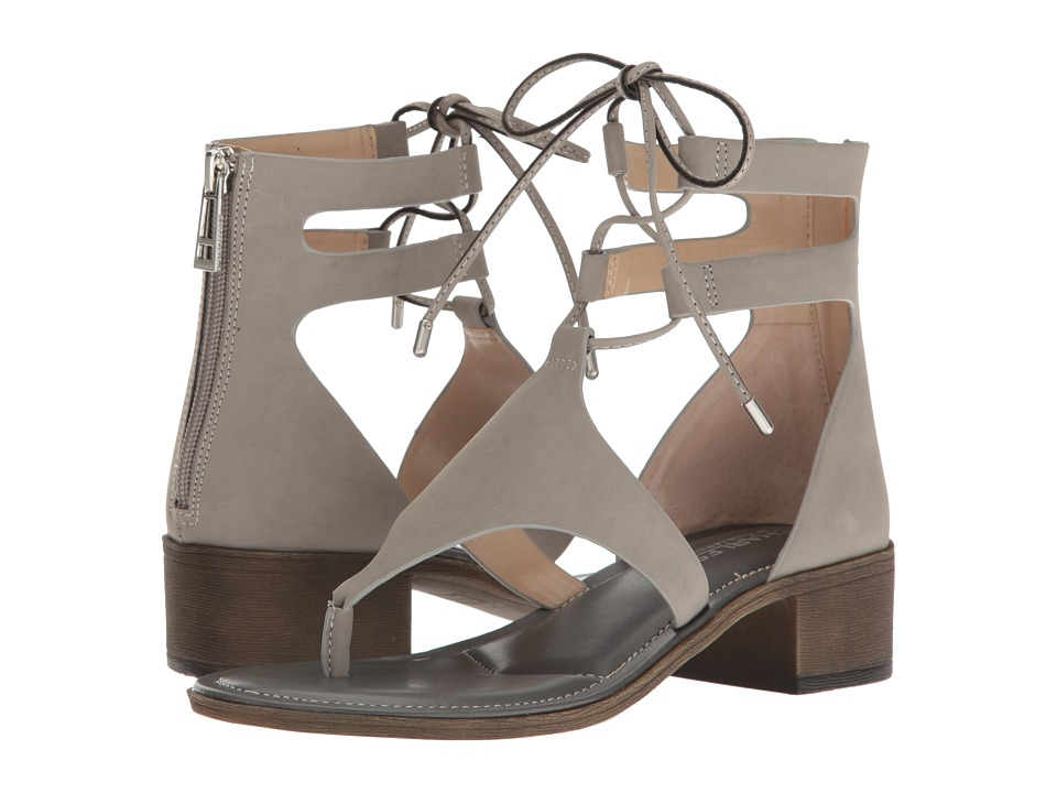 Charles by Charles David - Chessa (Cloud) Women's Shoes