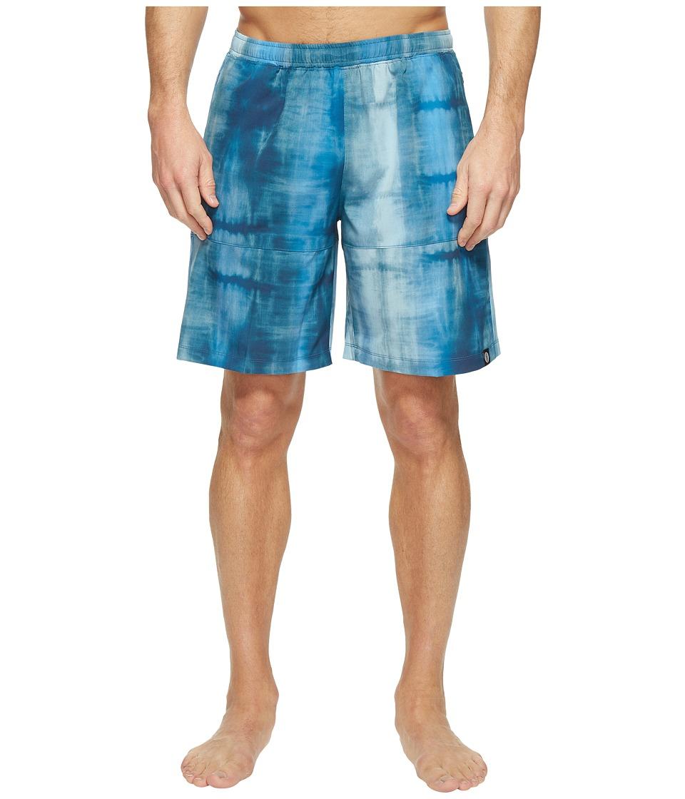 Onzie - Boardshorts (Mantra) Men's Shorts