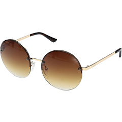Gf0308 by Guess