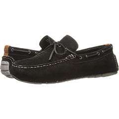 fd8768bf18a Cole Haan Zerogrand Camp Moc Driver at 6pm