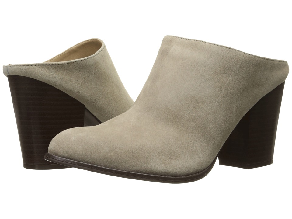 Kenneth Cole Reaction - Tap Dance (Taupe) Women's Shoes