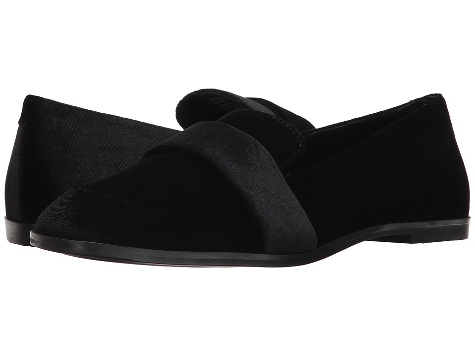 Kenneth Cole Reaction - Glide Slide (Black) Women's Shoes