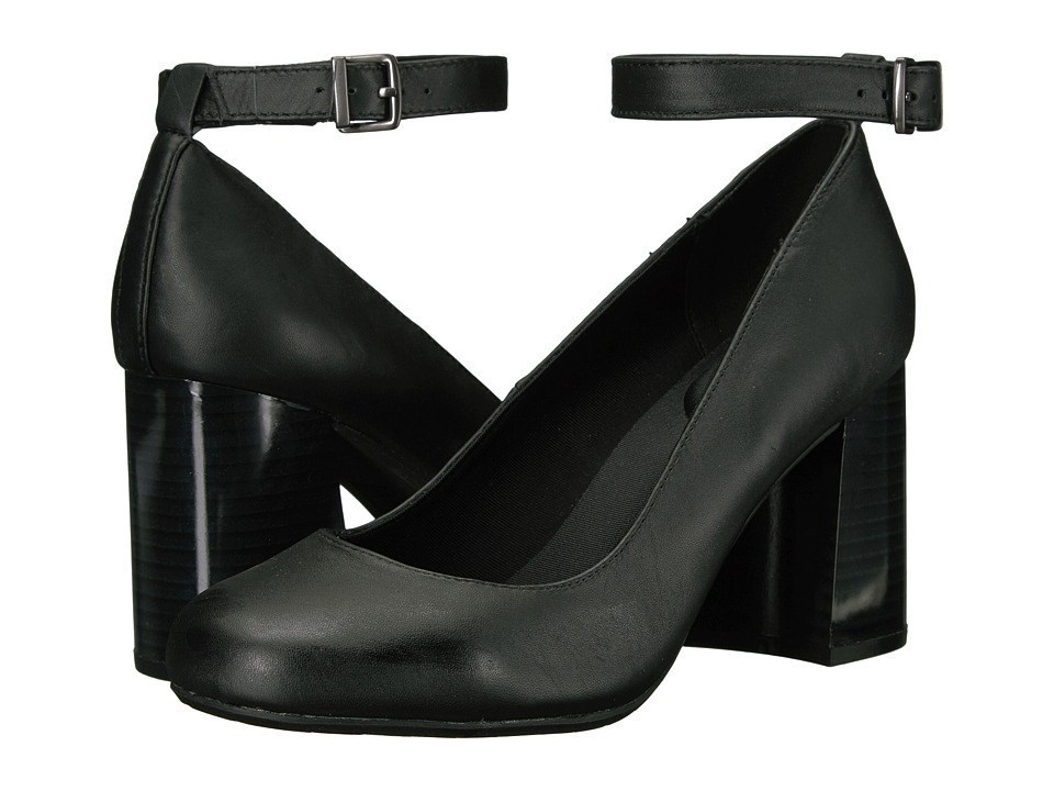 Kenneth Cole Reaction - Happy-Ness (Black) Women's Shoes