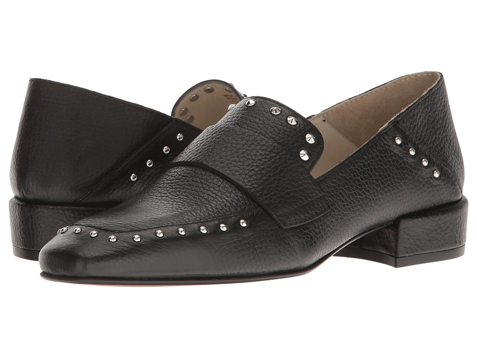 Kenneth Cole New York - Bowan 2 (Black) Women's Shoes