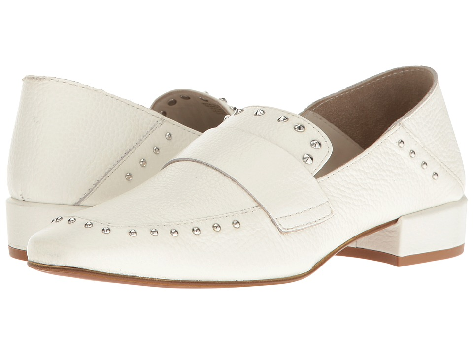 Kenneth Cole New York - Bowan 2 (White) Women's Shoes