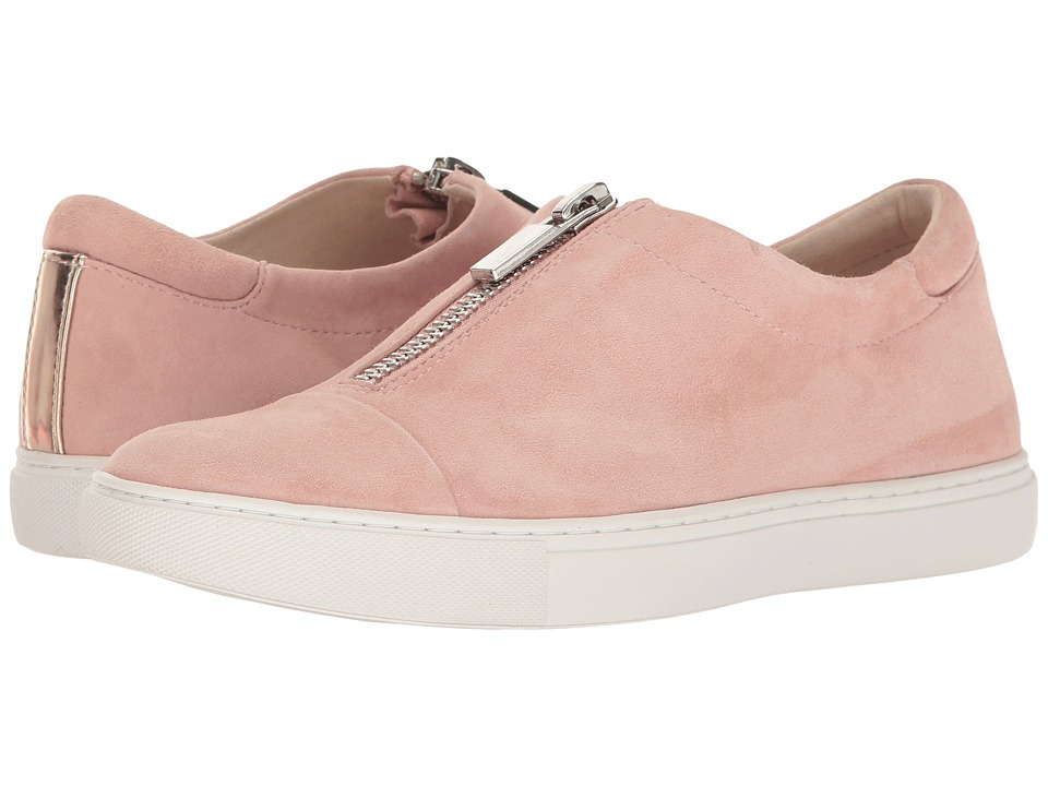Kenneth Cole New York Kayden (Rose) Women