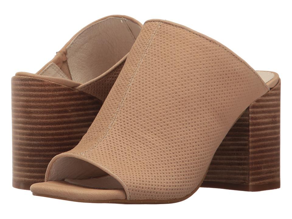 Kenneth Cole New York - Karolina 3 (Beige) Women's Shoes