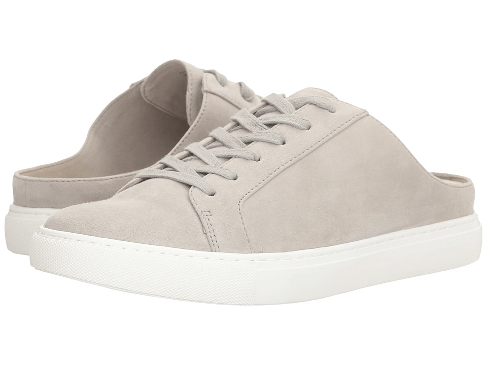 Kenneth Cole New York Kinsley (Light Grey) Women