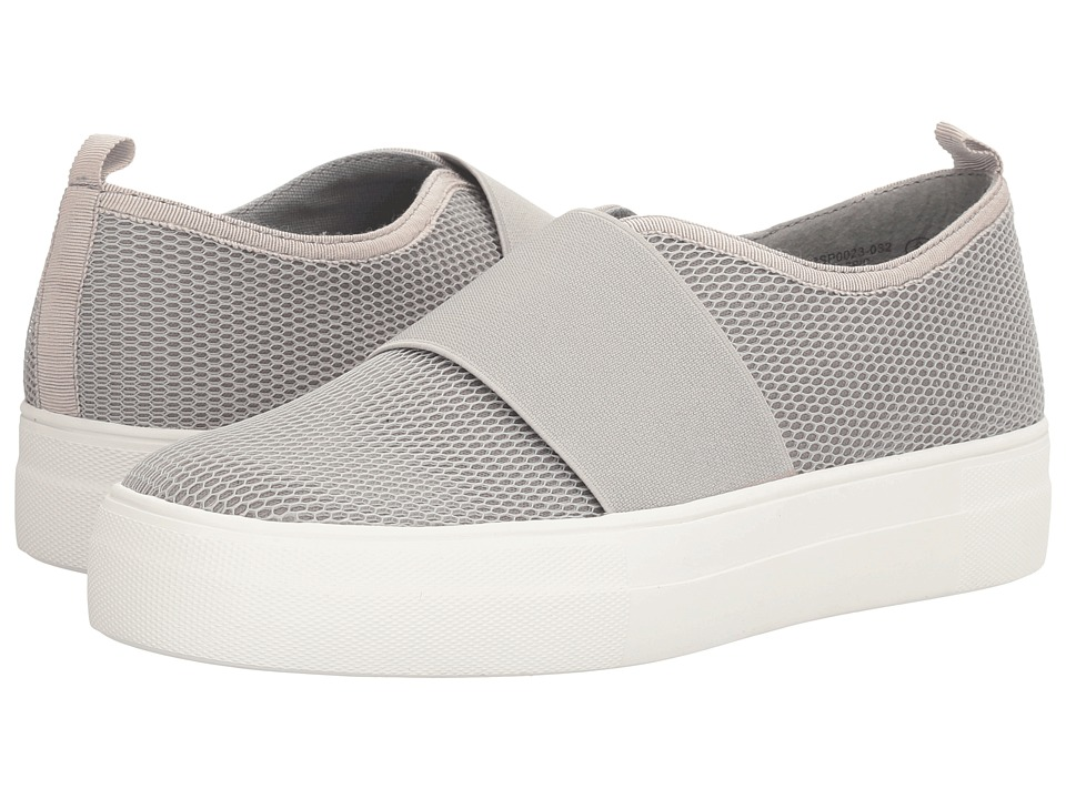 Not Rated Trenoly Mesh (Grey) Women