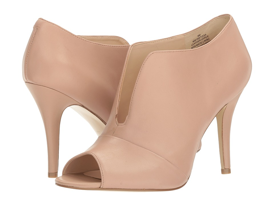 Nine West - Artissa (Medium Taupe) Women's Shoes