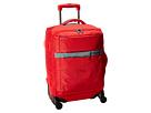 Calvin Klein Ikat Spinner 21 Upright Suitcase
