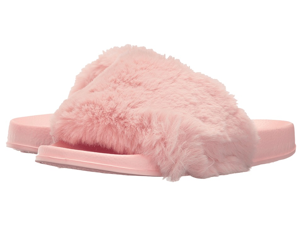 Not Rated - Furby (Pink) Women's Sandals