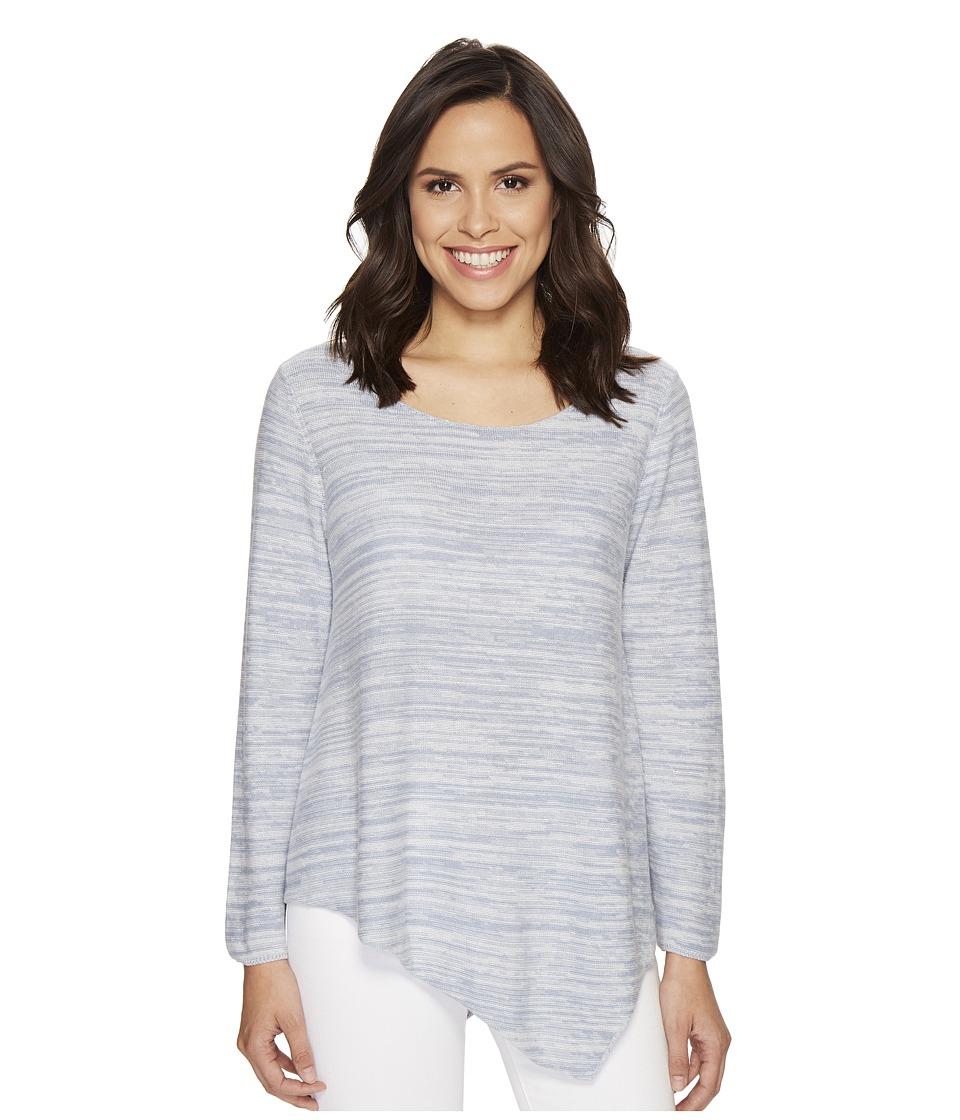 Joie - Tambrel D 4851-7443D (Antique White Dusk) Women's Clothing