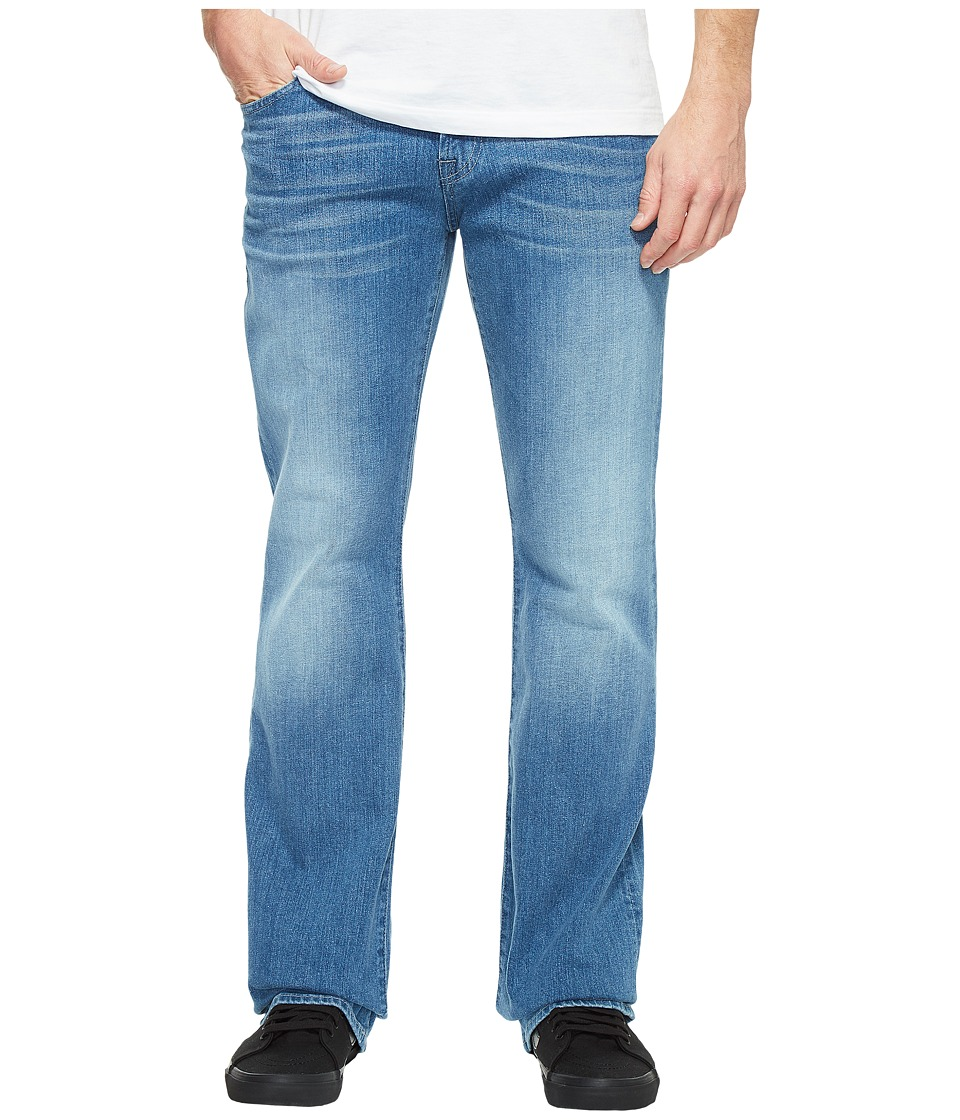 7 For All Mankind - Brett in Endless Summer (Endless Summer) Men's Jeans