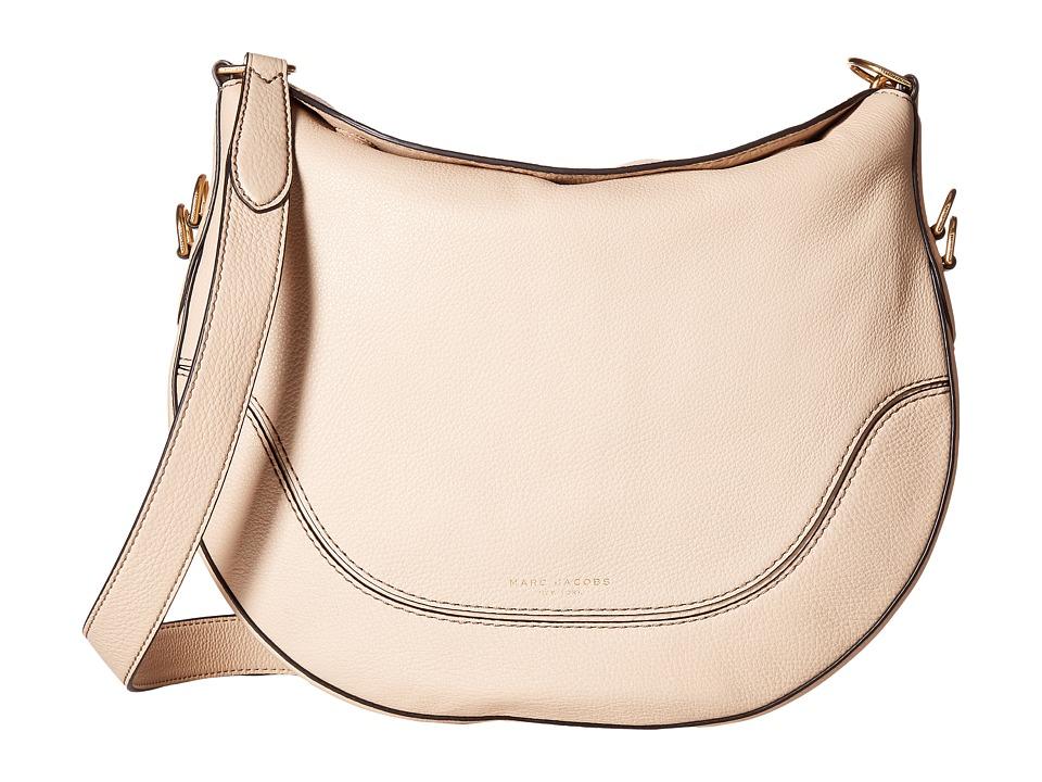 Marc Jacobs - The Drifter (Buff) Handbags