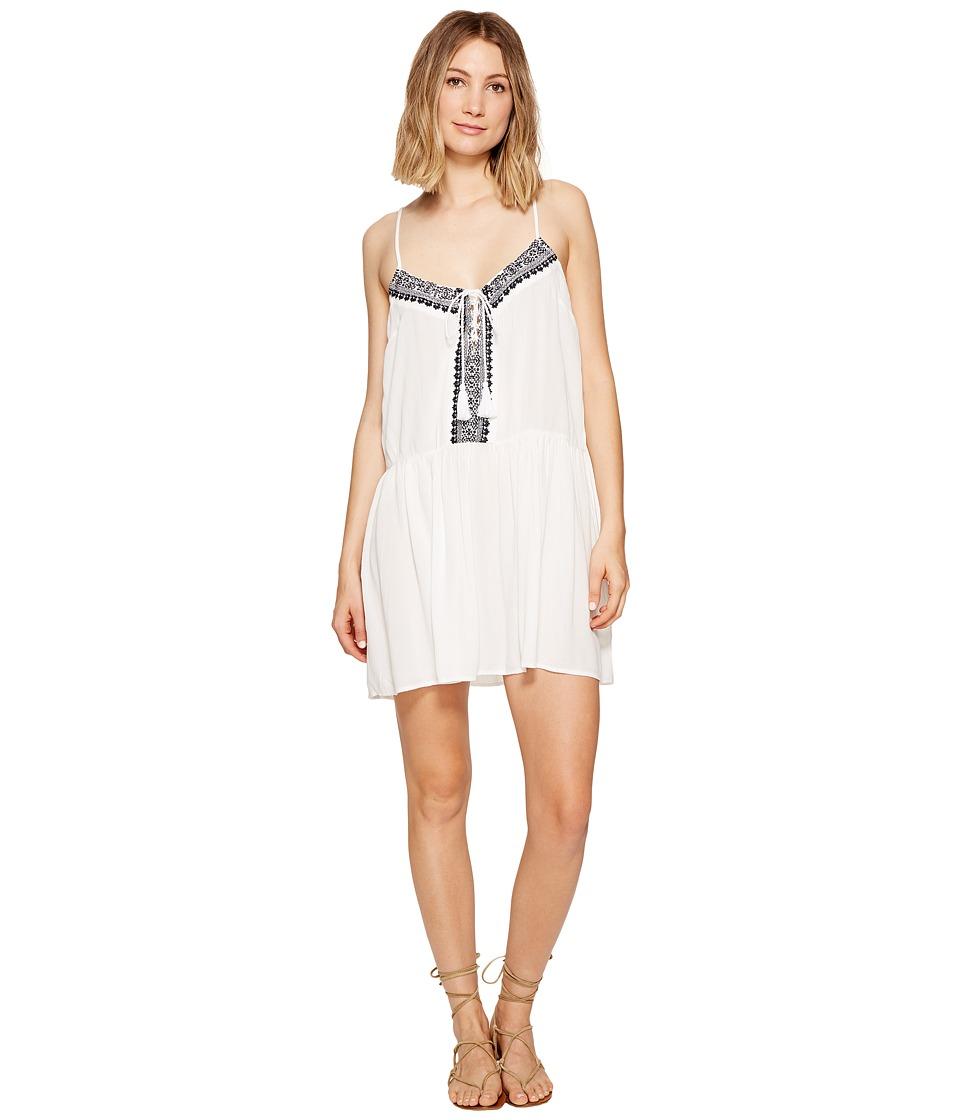 Billabong Enlightened Dress (Cool Wip) Women