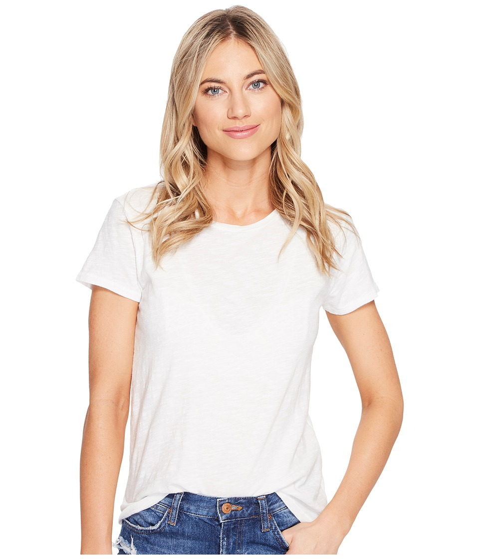 Billabong - So Glad Knit Top (Cool Wip) Women's Clothing