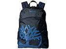 Classic Nylon Backpack