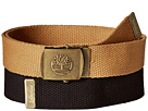 2-in-1 Boxed Web Belt Pack