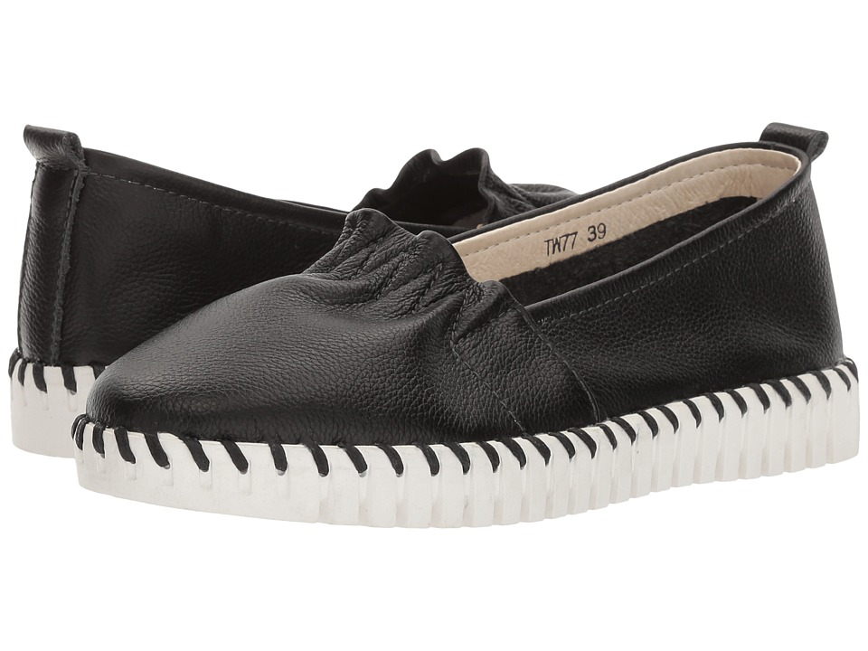 bernie mev. TW77 (Black) Women