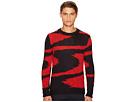 Sweater Sweater Intarsia Intarsia Sweater Intarsia Missoni Sweater Missoni Intarsia Missoni Missoni EXYqBxw