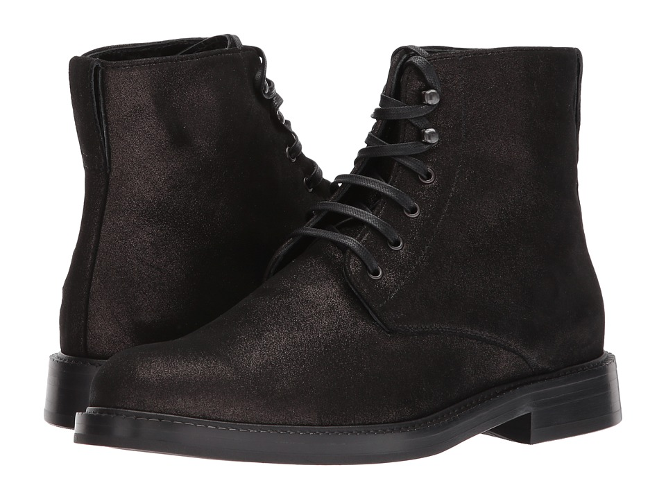 Paul Smith Chesil Boot (Black) Women