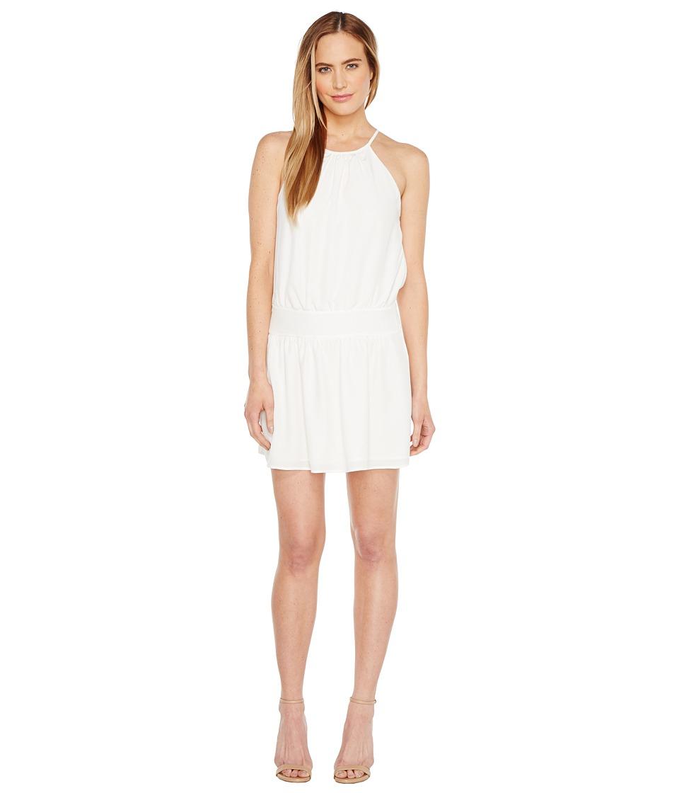 Joie Ariadna 355-D2962 Porcelain Dress