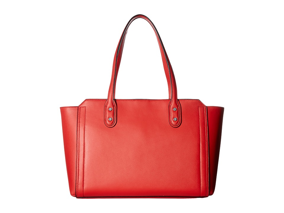 Ivanka Trump - Soho Solutions Top Shopper (Poppy) Handbags