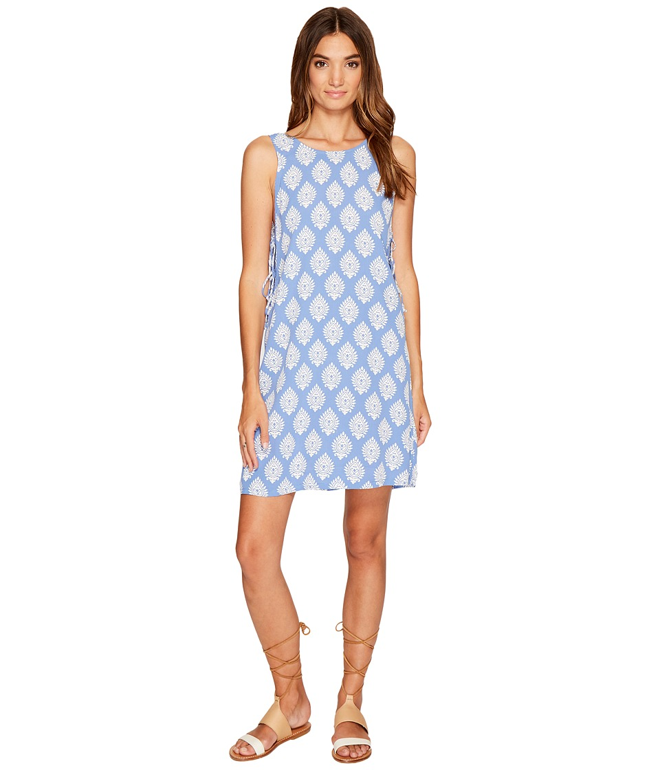 Lucy Love - Daquiri Dress (Namaste) Women's Dress