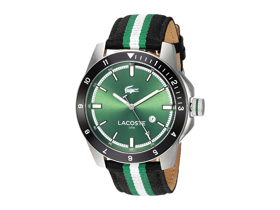 Lacoste - 2010820 - DURBAN (Green) Watches