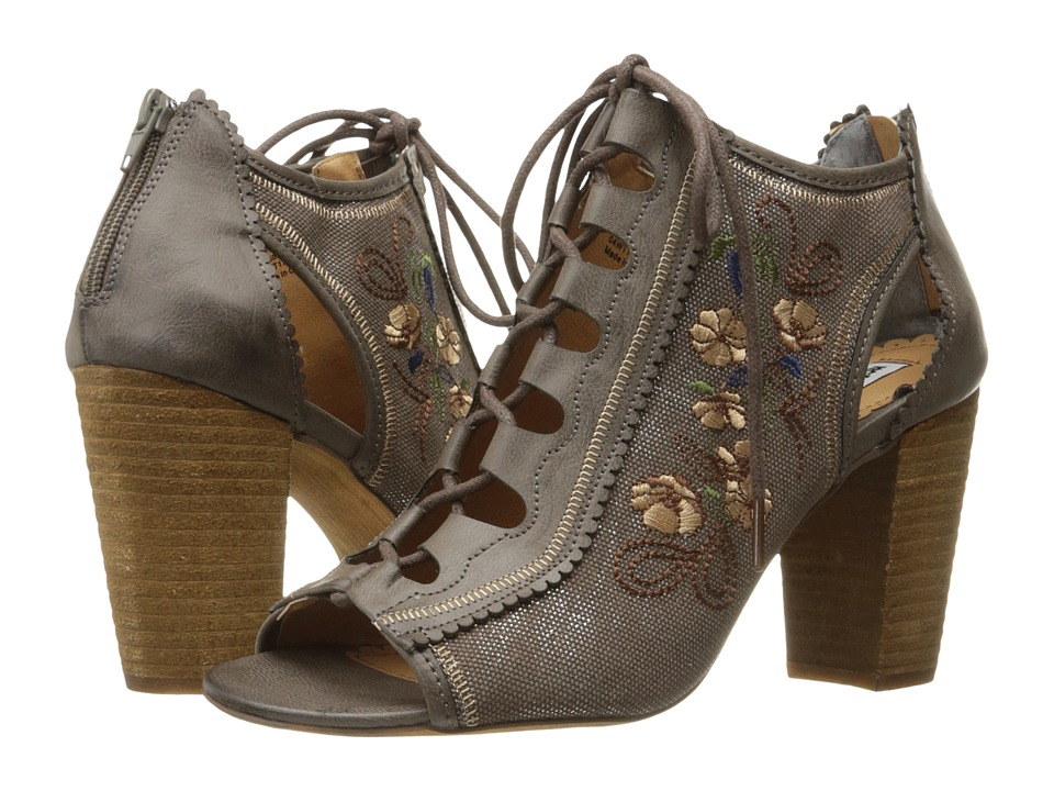 Not Rated Fleura (Taupe) Women