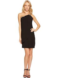 Black dress 6pm 6pm
