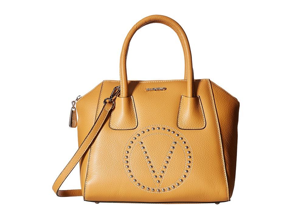 Valentino Bags by Mario Valentino - Minimi (Almond) Handbags