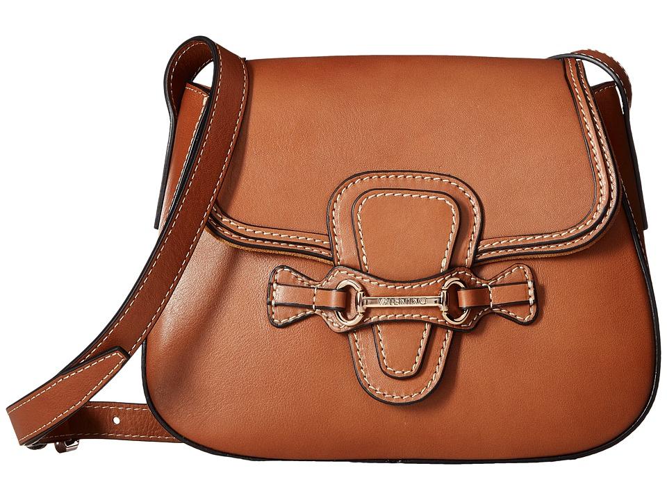 Valentino Bags by Mario Valentino - Juliette (Red) Handbags