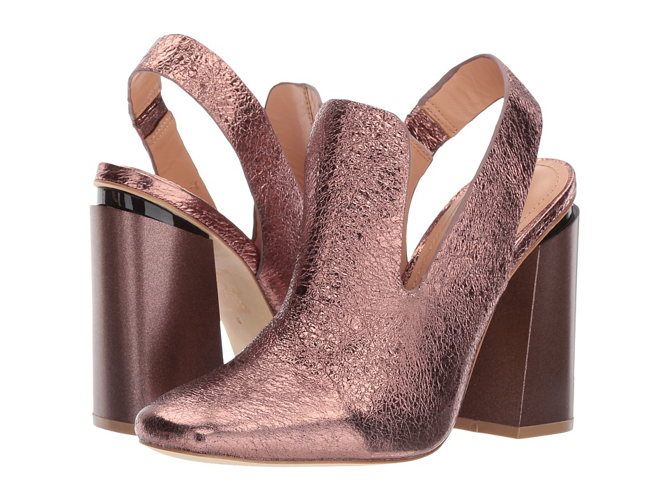 la rose cougar women Shop women's rain & storm boots at tjmaxxcom discover a stylish selection of  the latest brand name and designer fashions all at a great value.