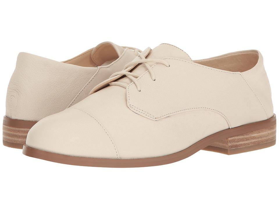 Nine West - Juxta (Milk) Women's Shoes