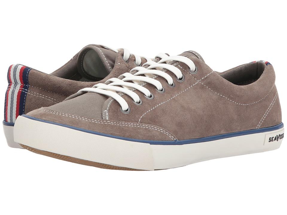 SeaVees Westwood Tennis Shoe Varsity (Falcon) Men