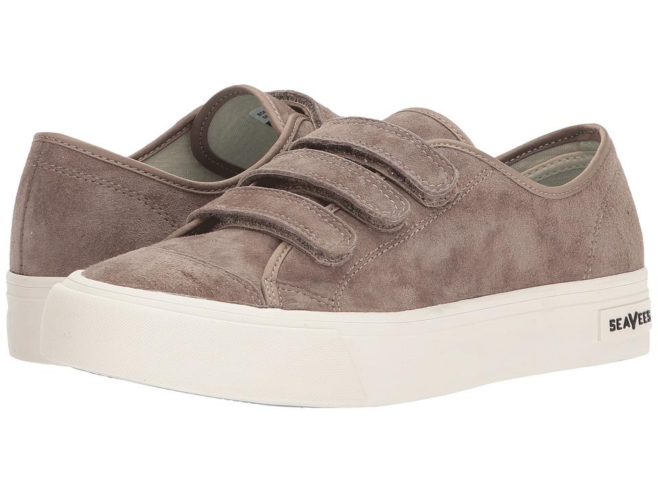 SeaVees Boardwalk Sneaker (Falcon) Women