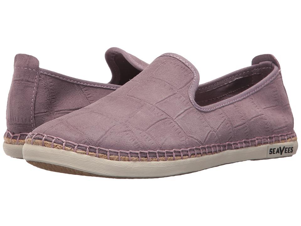 SeaVees - Ocean Park A-Line (Orchid Haze) Women's Shoes