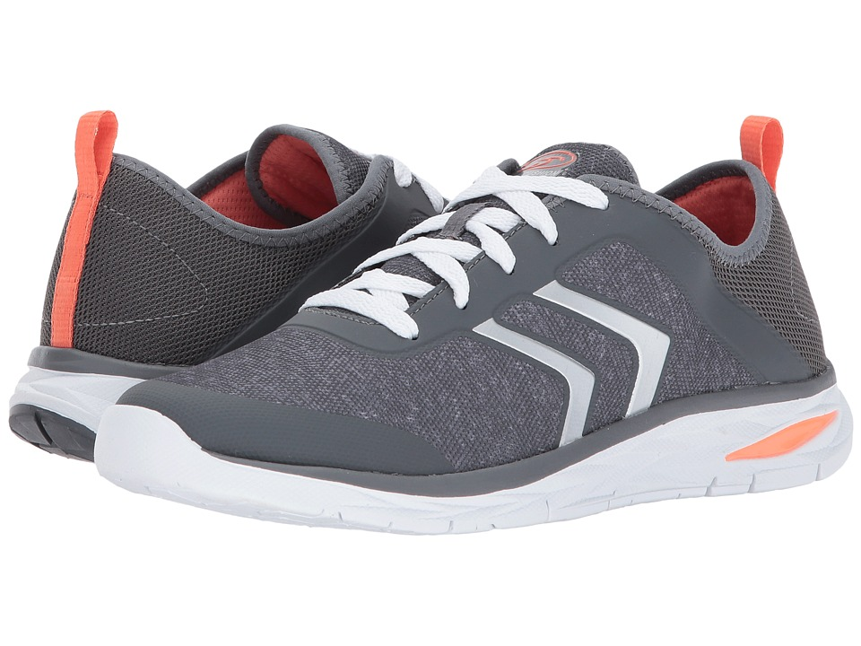 Dr. Scholl's - Just in Time (Castlerock Heather Mesh) Women's Shoes
