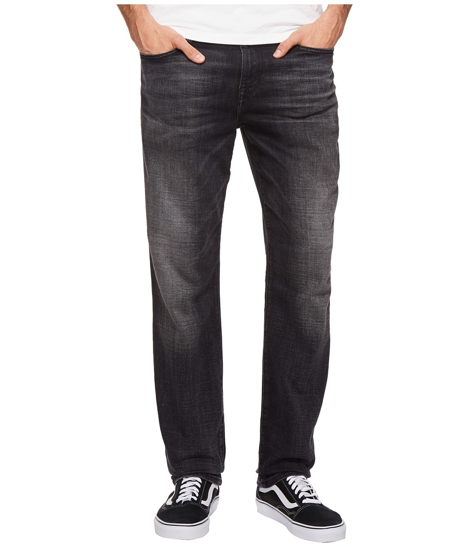 Joe's Jeans - The Slim Fit in Jackson (Jackson) Men's Jeans