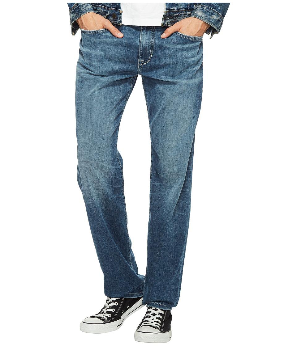 Joe's Jeans - The Brixton - Kinetic in Kameron (Kameron) Men's Jeans