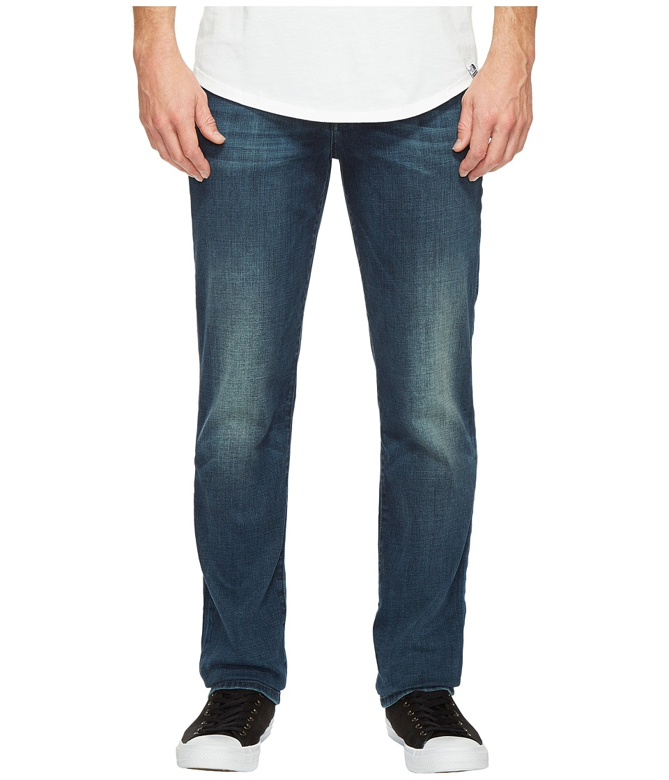 Joe's Jeans - The Brixton Straight Narrow Kinetic in Kenna (Kenna) Men's Jeans