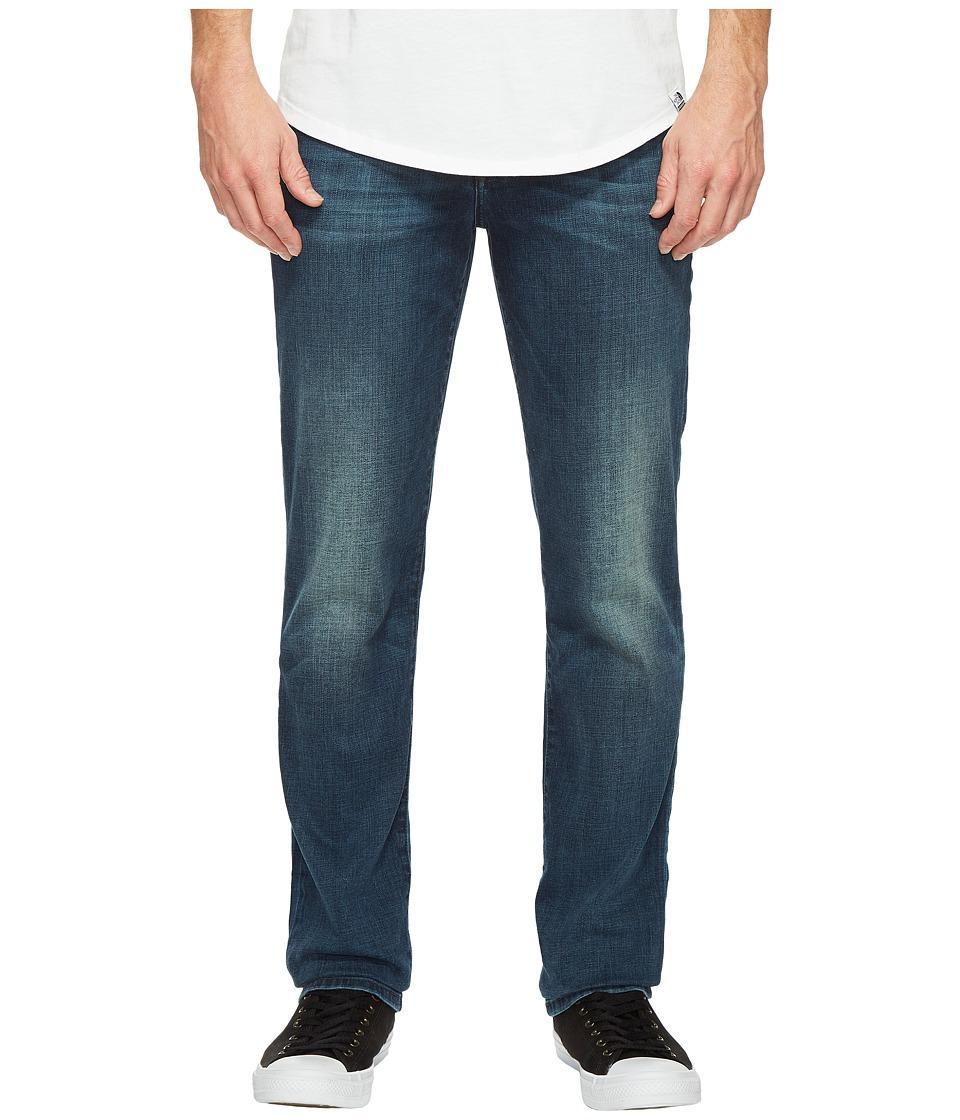 Joe's Jeans - The Brixton Straight Narrow Kinetic in Kenna (Kenna) Men's Jeans