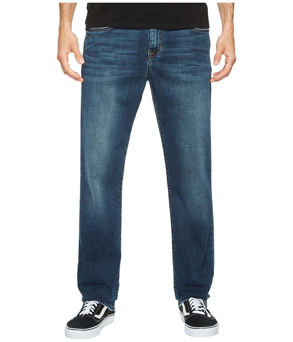Joe's Jeans - The Savile Row - Kinetic in Josiah (Josiah) Men's Jeans