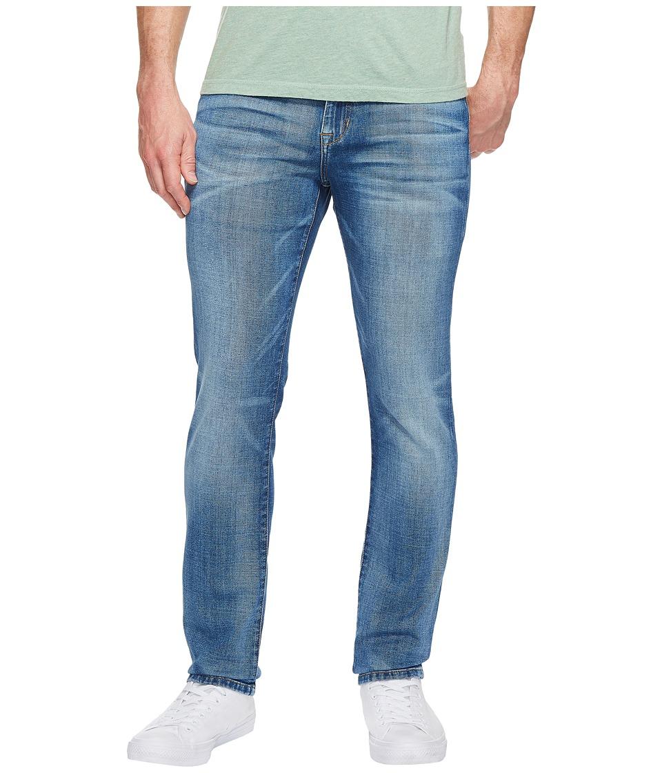 Joe's Jeans - The Slim Fit in Chuck (Chuck) Men's Jeans